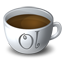 Coffee OnLocation Icon