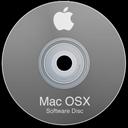Bonus Apple-128