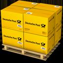 Deutsche Post Boxes-128