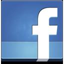 Facebook square