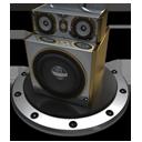 Sound-128
