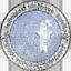 Facebook stamp Icon