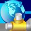 Global network-64