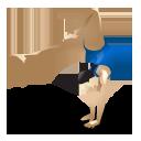Gymnastics-128