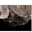 Philosopher`s Stone Icon