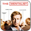 The Mentalist-64
