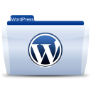 Wordpress Colorflow-128