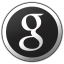 g google icon