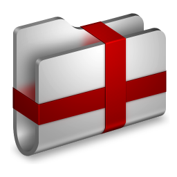 Package Metal Folder