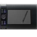 Wacom tablet-128
