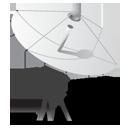 Satellite-128