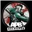 APB Reloaded-64