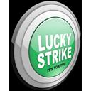Lucky Strike Menthol-128