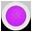 Purple Circle-32