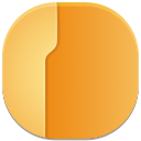 Open Folder-128