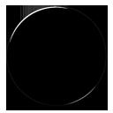 Technorati Logo Square Webtreatsetc-128