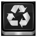 Recycle Metallic-128