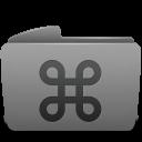 Folder cmd-128