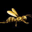 Wasp-128
