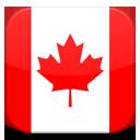 Canada-128