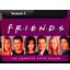 Friends Season 5 Icon