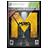 Metro Last Light Xbox-48