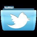 Twitter Colorflow-128