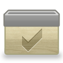 Folder Options-128