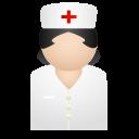 Nurse-128