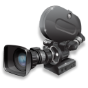 Film Camera 35mm Normal-128