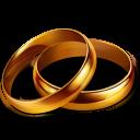 Rings-128