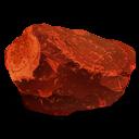 Philosopher`s Stone Red