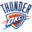 Oklahoma City Thunder icon