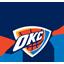 Oklahoma City Thunder-64