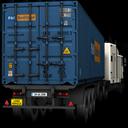 Blue Truck-128