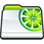 Limewire Downloads icon
