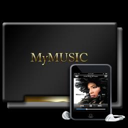 MyMusic Gold