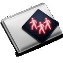 Folder Group