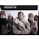 Polarkreis 18-128