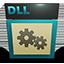 DLL Revolution-64
