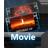 Movie-48