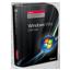 Vista Ultimate upgrade Icon