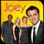 Joey 2 Icon