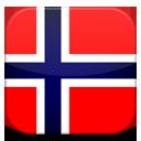 Norway-128