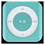 Music Shuffle icon