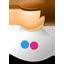 User web 2.0 flickr-64