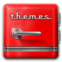 Themes Archive-128