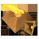 Pyramid-128