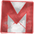 Gmail hand drawned-48