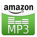Android Amazon MP3-128